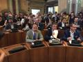 Consiglio-comunale-giunta-Terni9090