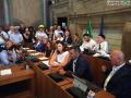 Giunta-consiglio-comunale-Terni-insediamento777