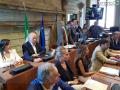Latini-Terni-giunta-sindaco