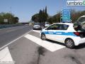 Pasquacontrolli-Covid-coronavirus-Terni_1374-Mirimao-polizia-Locale-via-erori-dellaria