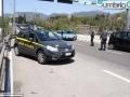 Pasquacontrolli-Covid-coronavirus-Terni_1404-Mirimao-Finanza-borgo-Rivo-eroi-aria-Stato-polizia