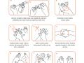 Come-frizionare-mani-soluzione-alcolica-coronavirus