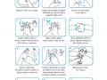 Come-lavare-mani-acqua-e-sapone-coronavirus