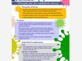 Consigli-per-gli-ambienti-chiusi-coronavirus
