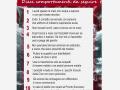 Dieci-comportamenti-da-seguire-coronavirus