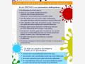 Raccolta-rifiuti-coronavirus