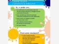 Uso-dei-guanti-e-coronavirus