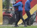 Corsa-Anello-Narni-12-maggio-2019-foto-Mirimao-32