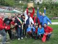 Corsa-Anello-Narni-12-maggio-2019-foto-Mirimao-44