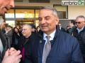 Cospea-Paparelli-centro-inaugurazione