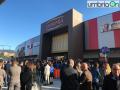 Cospea-inaugurazione-2-centro-commerciale-4545