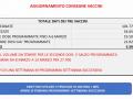 aggiornamento-consegne-vaccini-covid-umbria-marzo
