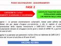 piano-vaccinazione-fase-2-covid-umbria