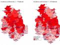 mappe-umbria-covid-umbria-343-18-febbraio