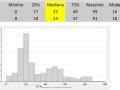 età-mediana-covid-umbria34343-22-luglio