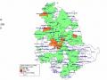 mappa-covid-umbria-22-luglio-45454
