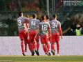 Cremonese-Perugia-esultanza-primo-gol-30-dicembre-2018-foto-Settonce