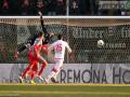 Cremonese-Perugia-gol-2-0-30-dicembre-2018-foto-Settonce