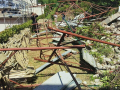 Crollo-muro-giardino-pensile-palazzo-Bufalini-Spoleto-8-luglio-2017-3