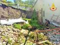 Crollo-muro-giardino-pensile-palazzo-Bufalini-Spoleto-8-luglio-2017-4