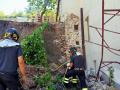 Crollo-muro-giardino-pensile-palazzo-Bufalini-Spoleto-8-luglio-2017-5