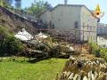 Crollo-muro-giardino-pensile-palazzo-Bufalini-Spoleto-8-luglio-2017-9