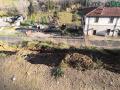 Smottamento-frana-colle-obito-ospedale-Terni-via-Vitalone-6-gennaio-2020-1