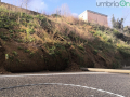 Smottamento-frana-colle-obito-ospedale-Terni-via-Vitalone-6-gennaio-2020-10