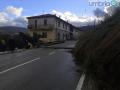 Smottamento-frana-colle-obito-ospedale-Terni-via-Vitalone-6-gennaio-2020-7