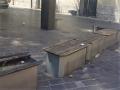 Degrado-sporcizia-piazza-dellOlmo-Terni-2-agosto-2020-2