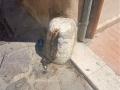 Degrado-sporcizia-piazza-dellOlmo-Terni-2-agosto-2020-5