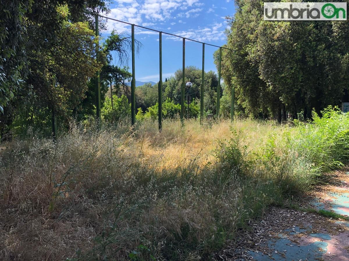 Collerolletta-area-verde-parcosdd23343