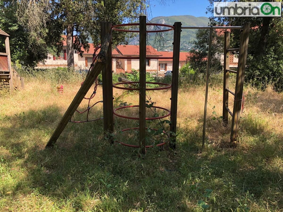 Collerolletta-area-verde-parcosdsdw32