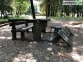 Collerolletta-area-verde-parco-tavolo