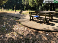 Collerolletta-area-verde-parcodd34345-degrado
