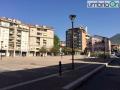 piazza meridiana terni borgo rivo degrado-0808-0000