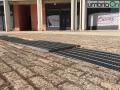 piazza meridiana terni borgo rivo degrado-0808-0002