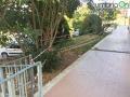 piazza meridiana terni borgo rivo degrado-0808-0005