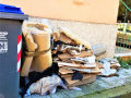 Degrado quartiere Italia, Terni - febbraio 2020 (5)