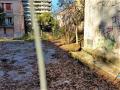 Degrado quartiere Italia, Terni - febbraio 2020 (7)