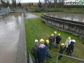 Commissione-depuratore-sopralluogo-Sii-3435x-vasca