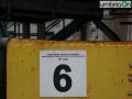 Sii-rifiuti-trasporti-cassone-4454
