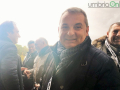 Derby-Ternana-Perugia-Fabio-Paparelli-26-ottobre-2017