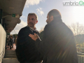 Derby-Ternana-Perugia-Raffaele-Nevi-26-novembre-2017