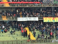 Derby-Ternana-Perugia-striscione-per-Moreno-26-ottobre-2017