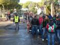 Derby-Ternana-Perugia-tifosi-e-forze-dellordine-26-novembre-2017-1