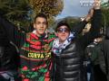 Derby-Ternana-Perugia-tifosi-e-forze-dellordine-26-novembre-2017-2