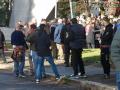 Derby-Ternana-Perugia-tifosi-e-forze-dellordine-26-novembre-2017-4
