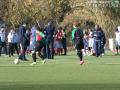 Derby-dellamicizia-Ternana-Perugia-femminile-26-novembre-2017