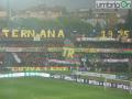 Ternana-derby-Perugia-coreografie-Est-Viciani45454-FILEminimizer